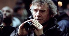 Curtis Hanson, 8 Mile & L.A. Confidential Director, Passes Away at 71 -- Filmmaker Curtis Hanson, know for The River Wild and Chasing Mavericks died from an apparent heart attack. -- http://movieweb.com/curtis-hanson-dead-rip-8-mile-la-confidential-director/