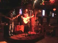 Lose Yourself to Dance cover Live Music at Planet Yucca Kusadasi