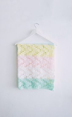 crochet baby blanket free pattern                                                                                                                                                                                 More