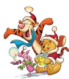 Winnie The Pooh Cartoon, Winnie The Pooh Pictures, Tigger And Pooh, Winnie The Pooh Friends, Pooh Bear, Eeyore, Cartoon Quotes, Cartoon Pics, Cartoon Characters