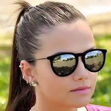 88c4ded7d19b8 909 melhores imagens de Óculos de Sol Feminino em 2019   Girl ...