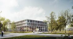 BS_SACLAY_2014   da IMAGES FOR PROSPECTIVE ARCHITECTURE