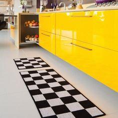 Tapet Carpet  Da Aroeira Home