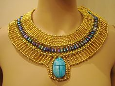 egyptian Jewelry - Cerca con Google