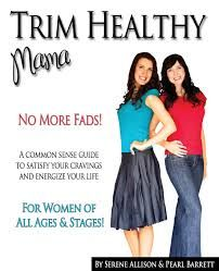 Trim Healthy Mama by Serene Allison & Pearl Barrett. No-fad eating for health, energy and weight loss! Thm Recipes, Healthy Recipes, Healthy Foods, Healthy Options, Healthy Weight, Lunch Recipes, Cheap Recipes, Fast Recipes, Keto Foods
