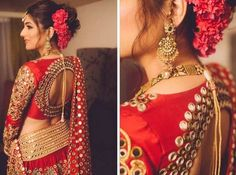 mirror work designer dresses -