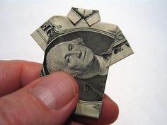 one amazing dollar