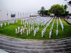 Taís Paranhos: Marinha abre 105 vagas para oficiais