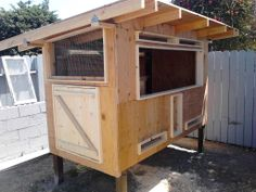 chicken coop walls Coops, Shed, Walls, Outdoor Structures, Chicken, Backyard Sheds, Wall, Barns, Tool Storage