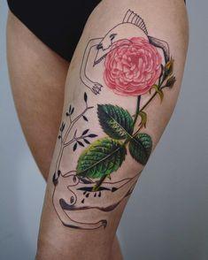 Creative Innovative Effects And Joyful Sense Of Mastered Chaos In Timur Lysenko Tattoo Art English Tattoo, Tattoo Sketches, Tattoo Studio, Tattoo Photos, Tattoo Artists, Cool Tattoos, Watercolor Tattoo, Tatting, Creative