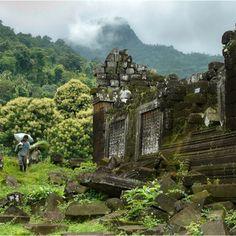 Laos. Gorgeous