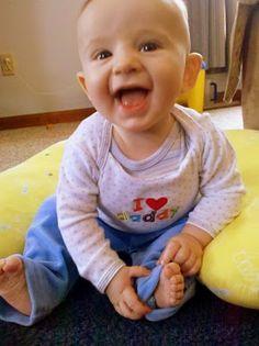 "Celebrating my success with breastfeeding - ""A Breastfeeding Journey"""