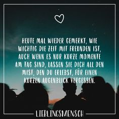 family quotes Visual Statements Heute mal wieder g - quotes Missing Best Friend, German Quotes, Quotation Marks, Visual Statements, Sarcastic Quotes, Relationships Love, Man Humor, True Words, Family Quotes