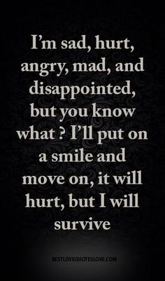 1000+ images about Quotes on Pinterest | I love you, Love ...
