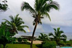 Tanna Island, Vanuatu