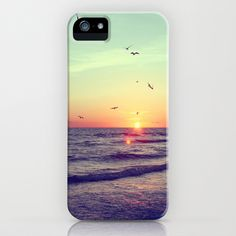 most amazing iphone cases Ipod 5 Cases, Cool Iphone Cases, Iphone 5c, Siesta Key, Travel Humor, Cute Cases, Iphone Accessories, Just In Case, Galaxy Phone
