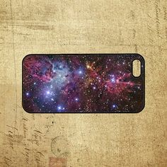 Galaxy Phone Case.