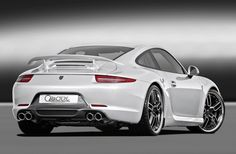 2012 Porsche 911 #9 Best selling car! One of our favourites. Repin, if you think it should have been higher ;)