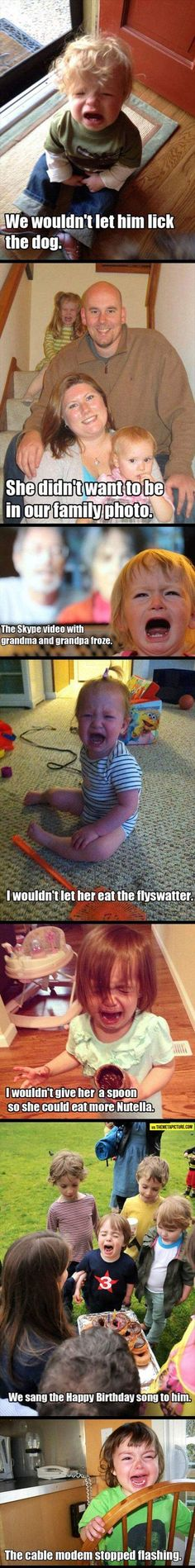 funny-kids-reasons-cry