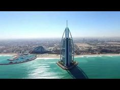 Drone videos from around the word. These videos are the best aerial videos and drone footage of travel locations and epic sights to see from around the world. Ras Al Khaimah, Sharjah, Abu Dhabi, Drones, Oklahoma, Surf House, Vacations To Go, Visit Dubai, All Inclusive Resorts