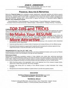 fashion stylist resume this resume example is for job search in
