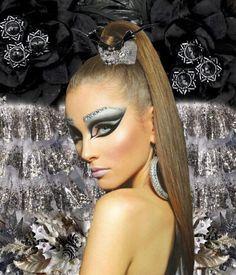 Glitter and Glam @Bazaart