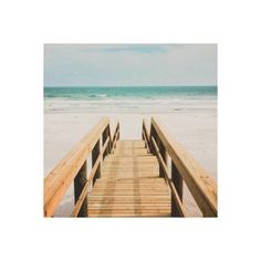 Summer Icon. ❤ liked on Polyvore featuring pictures, icons, summer, + icons y backgrounds