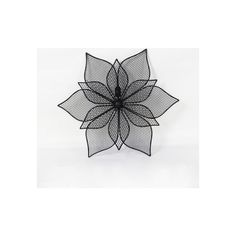 Lotus Flower, Tattoos, Products, Flower, Iron, Tatuajes, Tattoo, Lotus Flowers, Tattos