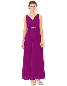 "Maxikleid ""Isobella""  Bridesmaids dress? (Reduced from 150€ to 50€!)"