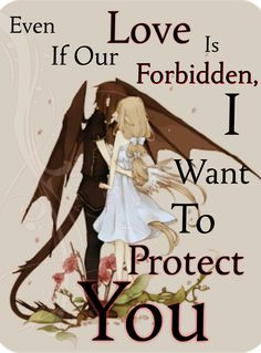 forbidden love quotes.html