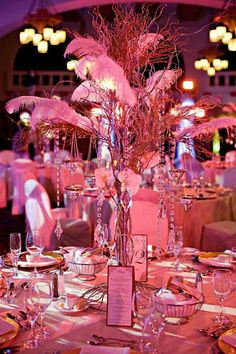 Quinceanera Decorations #Quinceanera #Quincedress #Misquince #decorations #beautiful #cute #QbyDavinci