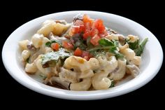 Duck Confit Mac & Cheese Meals On Wheels, Duck Confit, Duck Recipes, Pasta Salad, Macaroni And Cheese, Ethnic Recipes, Food, Crab Pasta Salad, Mac And Cheese