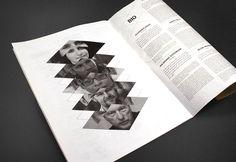 Les produits de l'épicierie, design graphique, Festival Prise Directe 2013, Cie Théâtre du Prisme