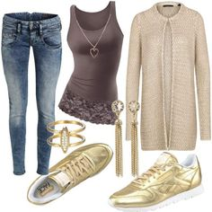 For You  #fashion #mode #look #outfit #style #stylaholic #sexy #dress