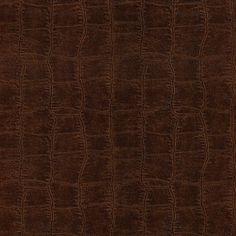 "Brewster Home Fashions Gentlemen's Quarters Logan Croc 33' x 20.5"" Gingham Wallpaper Color:"