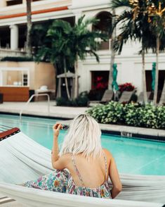 "128k Likes, 277 Comments - ASPYN OVARD (@aspynovard) on Instagram: ""Spending time in sunny Florida ☀️ Thank you @ritzcarlton for hosting us! #RCmemories #RitzCarlton"""