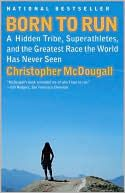 Wow! This changed every preconceived notion I had about running and shoes. If you're a runner you HAVE to read this book.