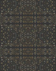 design ww 11 wall to wall carpet - Wall Carpet Designs