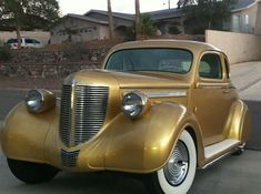 1938 Chrysler Royal Coupe Latest House Design, Added on , Latest House Design and Decor Ideas about Entire Home Here. Mopar, Rat Rods, Classic Trucks, Classic Cars, Vintage Cars, Antique Cars, Chrysler Cars, Dodge, Sweet Cars