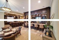 Basement Remodeling Ideas On A Budget | Basement Apartment Design Ideas | Basement Designs For Small Basements