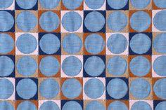 pallo: textile | minä perhonen
