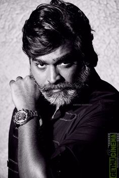 Mass look vijaysethupathi Actor Picture, Actor Photo, Hd Picture, White Picture, Picture Wall, Film Images, Actors Images, Hd Images, Indian