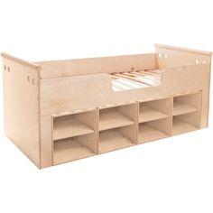 1000 images about holzwerken werner on pinterest im online woodworking and money trees. Black Bedroom Furniture Sets. Home Design Ideas