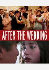 After the Wedding will likely depress you.