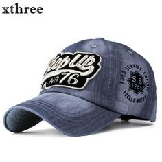 Femmes Casquette De Baseball Hommes Femmes Animal Farm Snap Back Trucker Hat Mesh papa Hat New