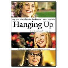 I love Meg Ryan movies!