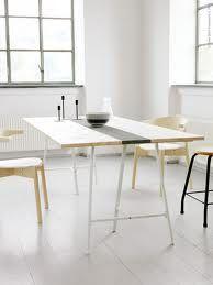diy table - Google-haku