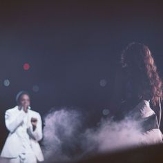 On The Run Tour Toronto 09.07.2014