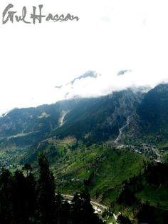 Malamjabba,kalam,Swat valley kpk pakistan