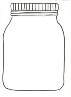 jar printable use to create fingerprint lightning